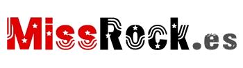 MissRock, Camisetas Rockeras