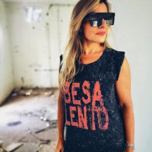 BESA LENTO